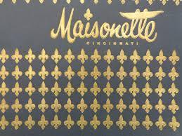 Maisonette in Cincinnati