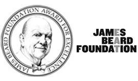 JamesBeardFoundationAwardsRestaurant