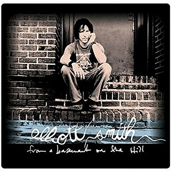 Elliott Smith Album