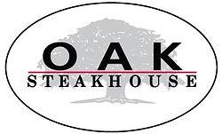 Oak Logo (1).jpg