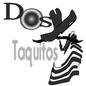 Dos Taquitos