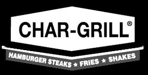 header-logo1_edited.png