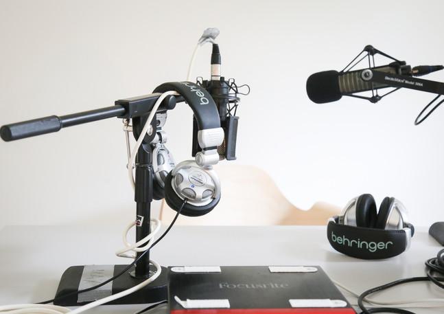 podcast materials.jpg