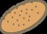 panini.png