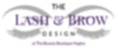 [Original size] Lash & Brow-2_edited.png