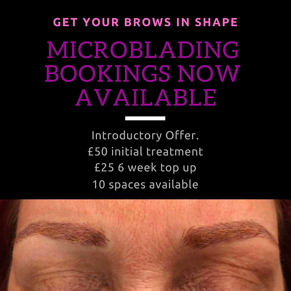 Get your brows in shape.png