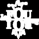 FDR - logo - 200 x 200 mm - blanc.png