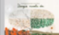 ILARGIA ESNATU DA_ AZALA-1face.jpg