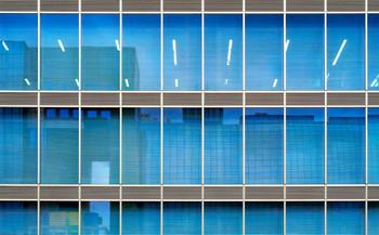 Architectural-15