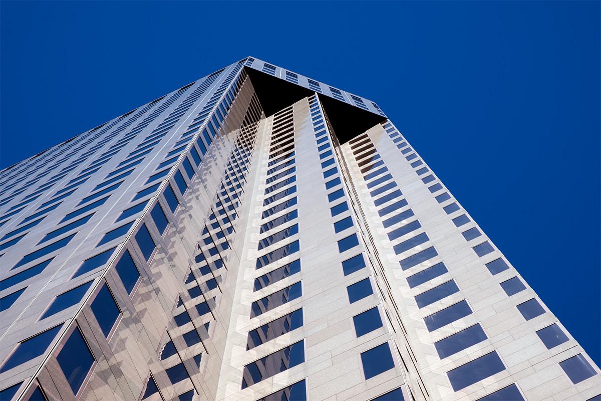 Architecture-28-Vancouver, BC