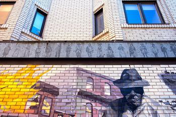 Urbanism-Vancouver-7