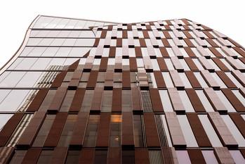 Architectural-06