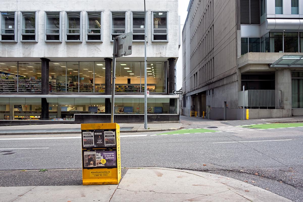 Urbanism-Vancouver-49