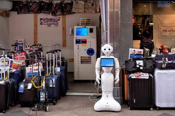 Japanese Vending Machines-29