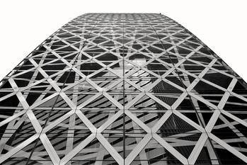 Geometries-6