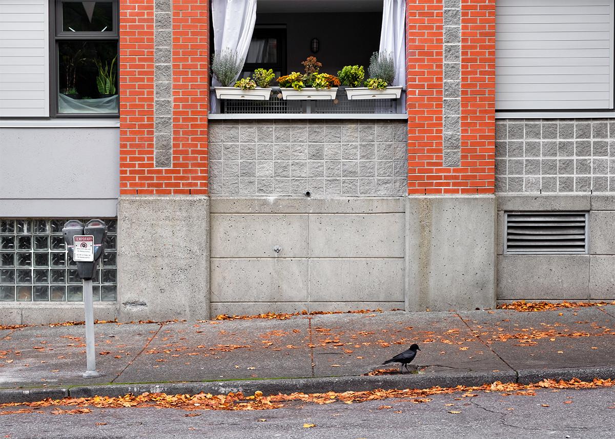 Urbanism-Vancouver-32
