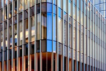 Architectural-25