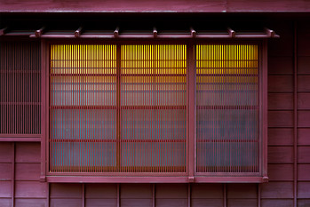 Urbanism-Japan-20