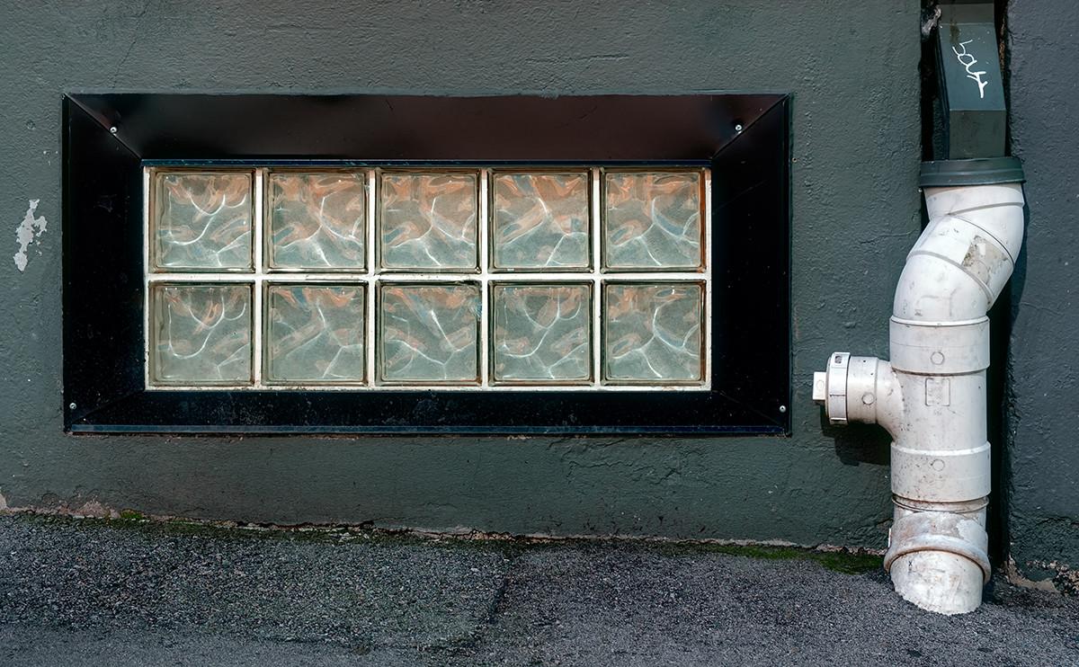 Urbanism-Vancouver-26