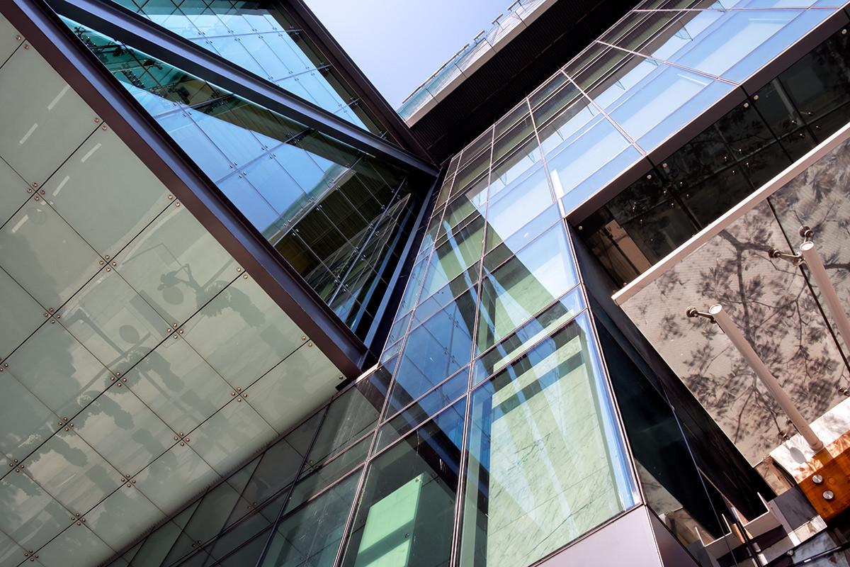 Architecture-11-Vancouver, BC