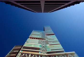Architectural-20