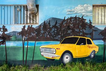Urbanism-Vancouver-48