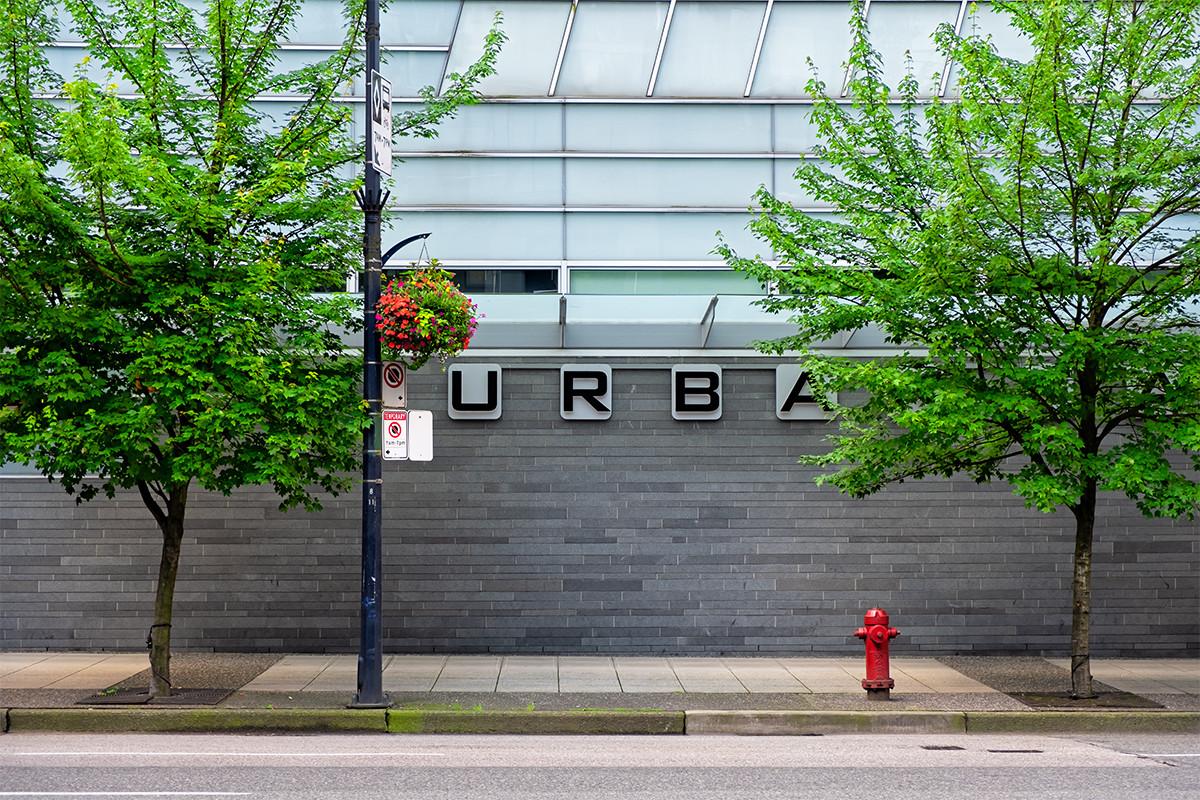 Urbanism-Vancouver-29