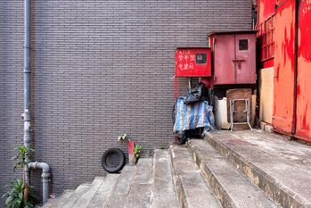 Urbanism-Hong Kong-17