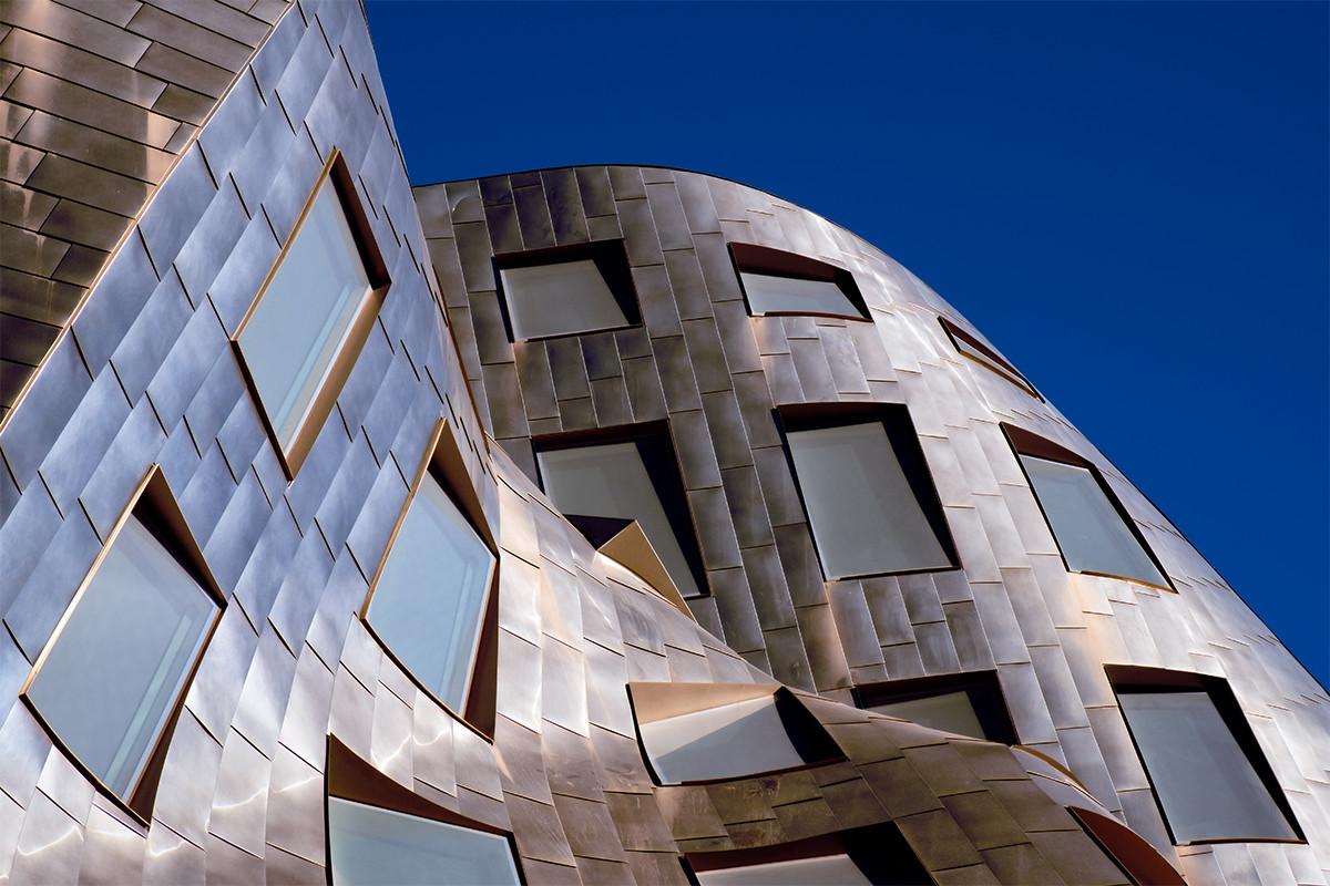Architecture-24-Las Vegas, NV