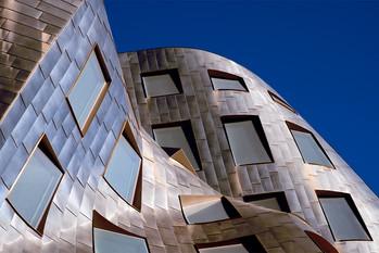 Architectural-12