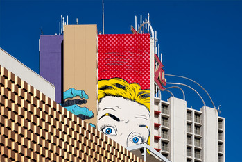 Architectural-03