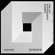 Fine Art Phorography Awards - Honerable Mention - Doug Caplan