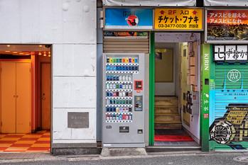 Japanese Vending Machines-18
