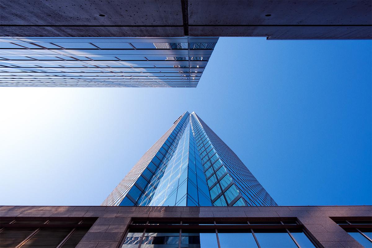 Architecture-6-Vancouver, BC
