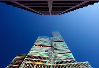 Architectural-09