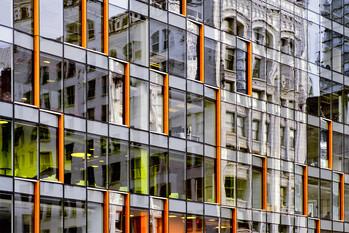 Architectural-19