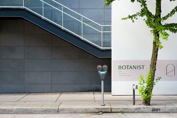Urbanism-Vancouver-21