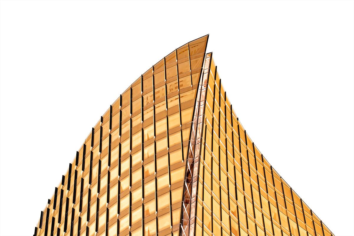 Architecture-25-Vancouver, BC