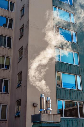 Urbanism-Vancouver-45