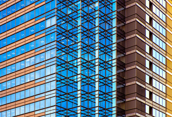 Architectural-08