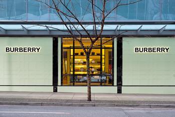 Urbanism-Vancouver-36