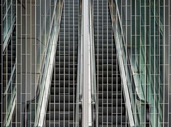 Urbanism-Vancouver-3
