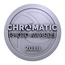 hm_place-chromatic_awards_2019.png