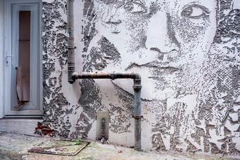 Urbanism-Hong Kong-12