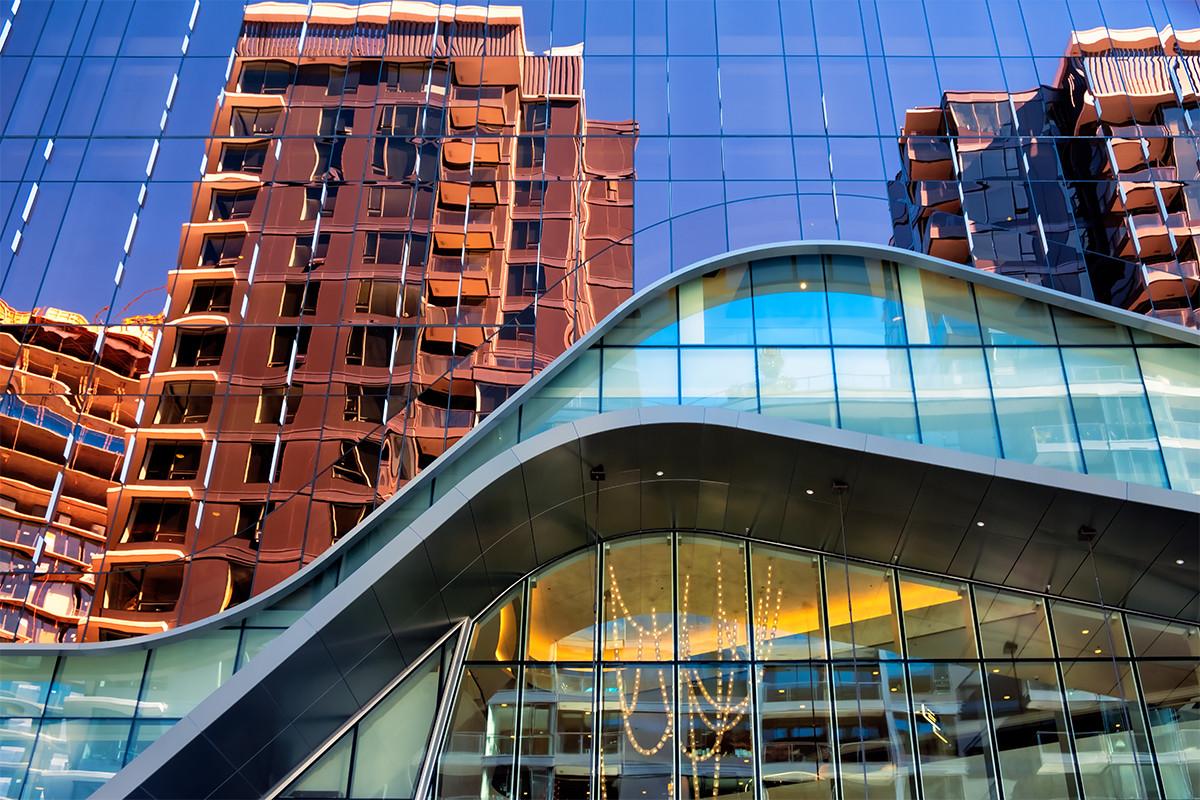 Architecture-3-Vancouver, BC