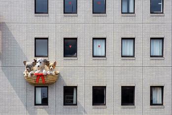 Urbanism-Japan-3