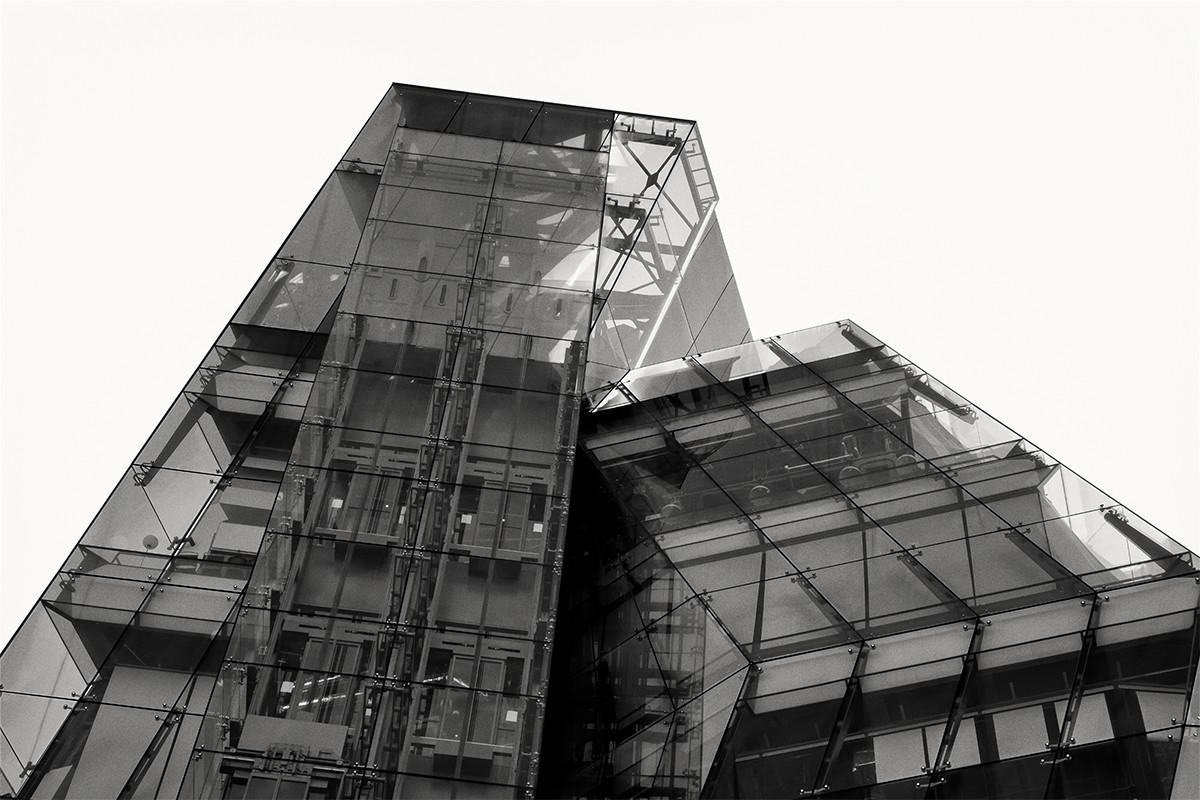 Geometries-3