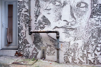 Urbanism-Hong Kong-7