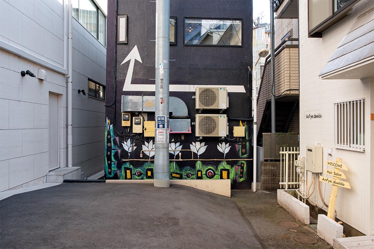 Urbanism-Japan-5