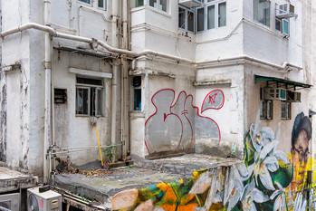 Urbanism-Hong Kong-16